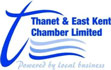 Thanet & East Kent Chamber Limited
