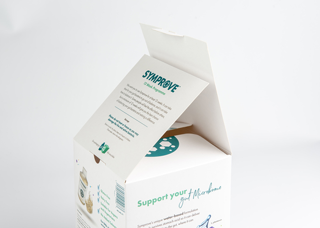 symprove-carton-with-box-open.jpg