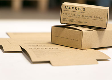 Packaging gallery image