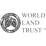World-Land-Trust-Logo-About-Page.png